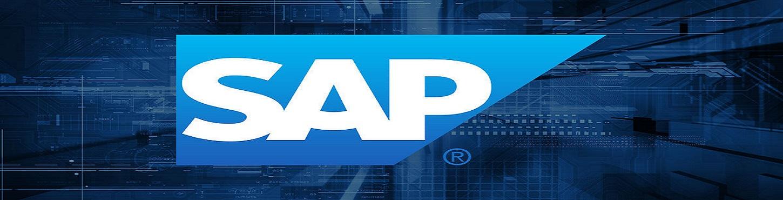 ビジョン SAP Leonardoと「インダストリー4.0」